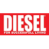Diesel Jeans and Clothing